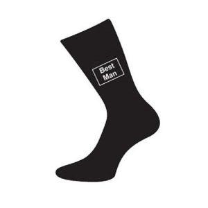 bestmasn socks