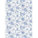 claire-blue-on-milk-bath-peterkin-ipaper