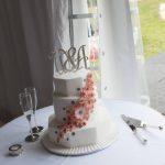 amanda kinniburgh cake