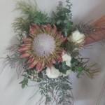 native jess bouquet
