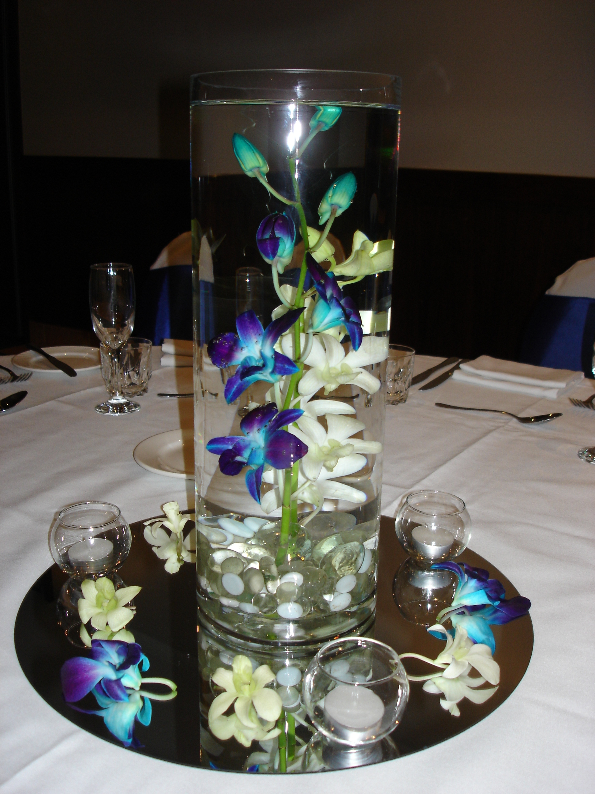 Centrepieces Archives One Stop Wedding Shop