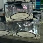 Speciality bomboniere gifts