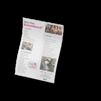 1Stop-Checklist-Mockup